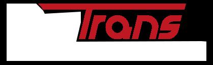 ProTrans